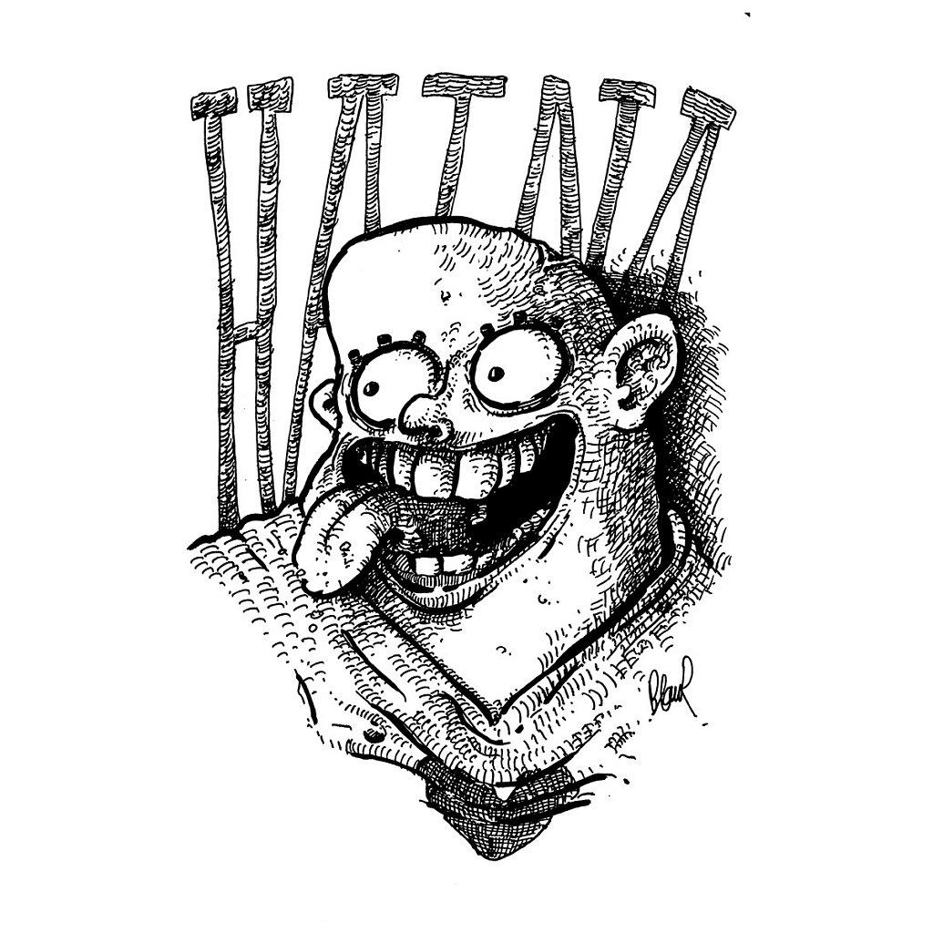 Hatna