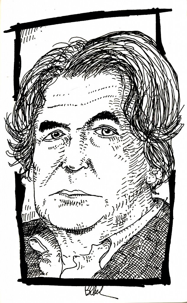 Olivier de Kersauson